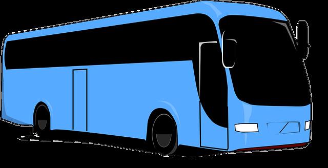 Servizio trasporto scolastico scuole dell'infanzia, primaria e secondaria di I° grado