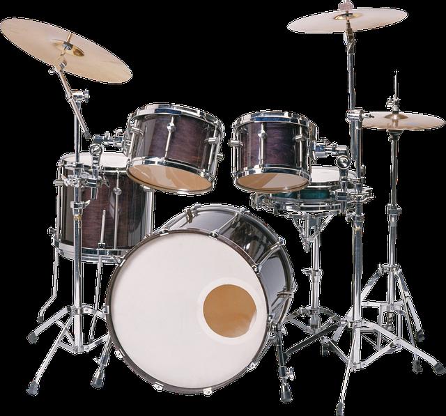 Avviso MIBAC per l'accesso ai contributi per la frequenza di lezioni di musica