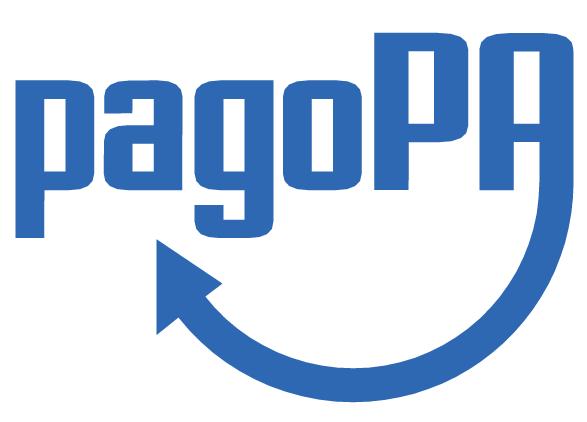 PagoPa - Sistema di Pagamenti Elettronici verso la PA